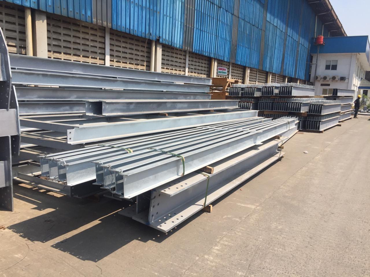 Yambala-fabrikasi-jembatan-hot-deep-galvanise-006