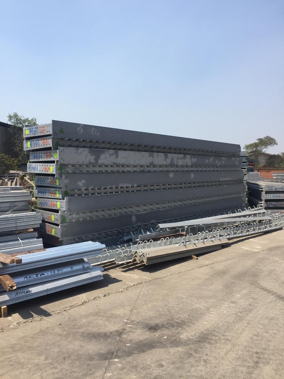 Yambala-fabrikasi-jembatan-hot-deep-galvanise-008